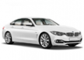 BMW 4 Gran Coupe 2014 – 2017